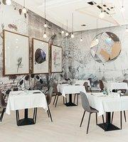 Da Giuseppe Restaurant