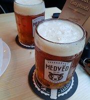 Pivní Jistota