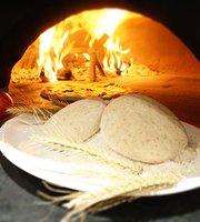 Baga - La Pizza Digeribile