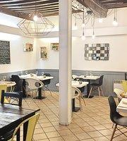 Restaurant O' Bannelier