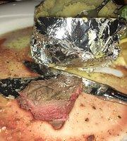 Steakhaus Argentina Kevelaer