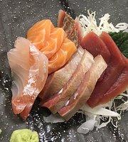 Hiroshima Restaurante