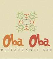 Oba Oba Restaurante Bar