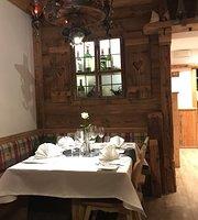 Restaurant Dorfstüberl