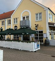 Café Knuth's