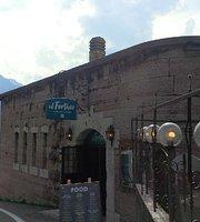 Al Fortino bike bar&food