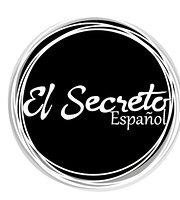 El Secreto Español