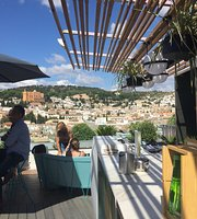 BHeaven Granada
