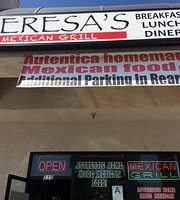 Teresas mexican Grill