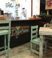 Peperina Resto Bar