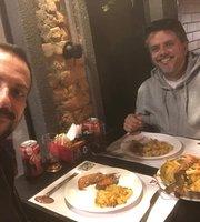 Do Duda - Gastronomia & Assados