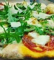 Pizza Service2