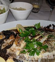 Via Campanella Cucina & Bar