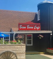‪Bean Barn Cafe‬