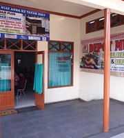Depot Murni