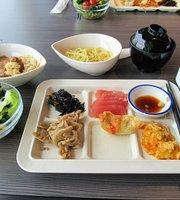 Restaurant Inohana