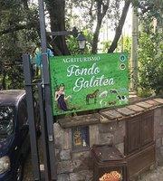 Agriturismo Galatea