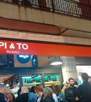 Pepi&to Bilbao