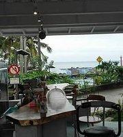 星浪.新兰 海景咖啡