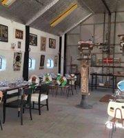 Vastardis Restaurant / Bakery