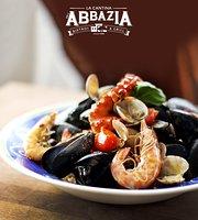 La Cantina dell'Abbazia