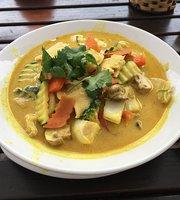 Bich Ngoc Sushi-Asia-Food