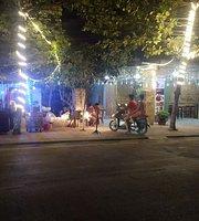 Sang Siro Restaurant