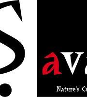 Sava Nature's Cuisine