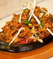 Phu Quoc Restaurant
