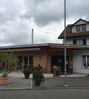 Restaurant Schauenberg