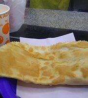 Pastelaria Chic's