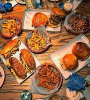 Buco Burger