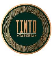 Tinto Taperia