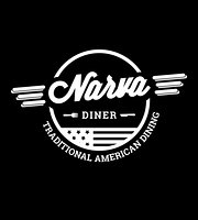 Narva Diner