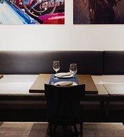 Monteagudo Restaurante