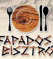 Fapados Bisztro