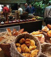 Ribar Cafe