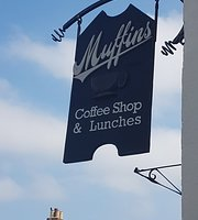 Muffins Cafe