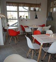 10 Najlepszych Restauracji W Pobliżu Dworca Rumia Janowo