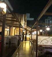 Mughal Sarai Restaurant & Bar