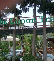 Limon Tree Garden Restaurant