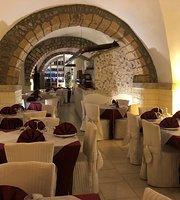 I Tre Archi - Ristorante Pizzeria