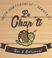 Le Chap'ti
