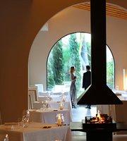 Fontsanta - Restaurant
