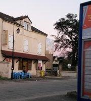 Les Délices de Verneuil