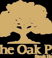 The Oak Pit Steakhouse