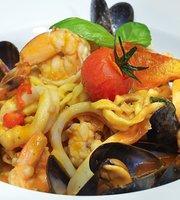 Osteria 99 Italian Cuisine