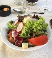 Heim's Restaurant