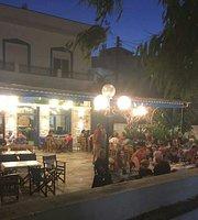 Skoulatos Restaurant - Cafe