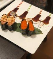 Sushi Yu